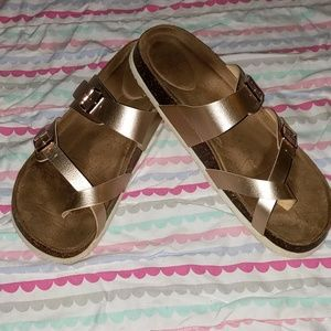 Womens Sandals Super Cute!!